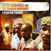 Paphiri Ndi Padambo / by Peter Mawanga & the Amaravi Movement